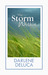 The Storm Within (Women of Whitfield, Book One)