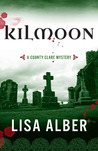 Kilmoon (A County Clare Mystery #1)