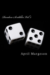 Random Scribbles Vol2 by April Margeson