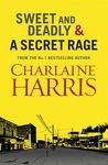Sweet and Deadly and A Secret Rage Omnibus