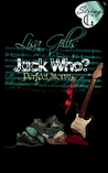 Jack Who? by Lisa Gillis