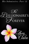The Billionaire's Forever
