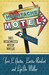 Heartache Motel (Rose Strickland Mystery, #3.5)