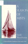 A Season of Mists