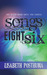 Songs Eight Six by Lisabeth Posthuma