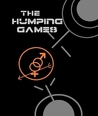 The Humping Games