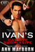Ivan's Captive Submissive (...