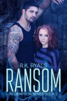 Ransom (Redemption, #2)