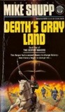 Death's Gray Land (Destiny Maker's, No 4)