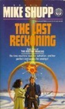 The Last Reckoning (Destiny Makers, No 5)