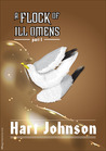 A Flock of Ill Omens (A Shot in the Light, #1)