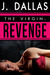 The Virgin: Revenge (The Virgin, #1)