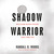 Shadow Warrior: William Ega...