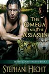 The Omega and the Assassin (Wayne County Wolves, #7)