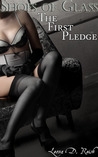 The First Pledge (Shoes of Glass #1)