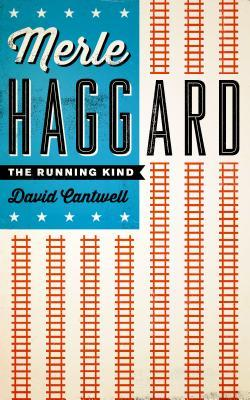 Download free Merle Haggard: The Running Kind PDF