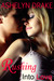 Rushing Into Love by Ashelyn Drake