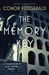 The Memory Key (Commissario Alec Blume #4)