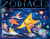 Zodiacts: A Whimsical Intro...