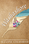 Washashore by Suzanne Goldsmith