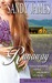 Runaway by Sandy James