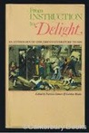 From Instruction to Delight: An Anthology of Children's Literature to 1850