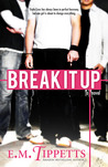 Break It Up (Someone Else's Fairytale, #3)