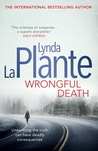 Wrongful Death (Anna Travis Mystery, #9)