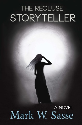 Download free The Recluse Storyteller ePub