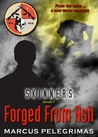 Forged from Ash (Skinners, #7)