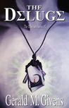 The Deluge (Diluvians, #2)
