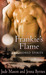 Frankie's Flame  (Kindred Spirits #6)