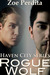 Rogue Wolf (Book One and Two) (Haven City Series)