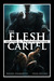The Flesh Cartel, Season 2: Fragmentation