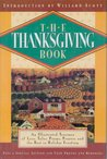 Thanksgiving Book, The