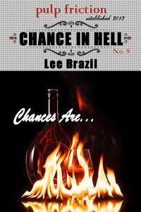 Chance in Hell (Chances Are #5)