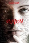 Cover of Oblivion