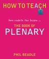 Altogether Now . . . The Ultimate Plenary Book