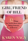 Girlfriend of Bill by Karen Nagy