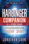 The Harbinger Companion With Study Guide: Decode the Mysteries and Respond to the Call that Can Change America's Future—and  Yours