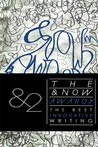 The &Now Awards 2: The Best Innovative Writing