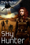 Sky Hunter (The Targon Tales, #1)