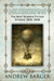 Mesaerion: The Best Science Fiction Stories 1800-1849