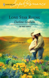 Lone Star Rising (The Baby Diaries #2)