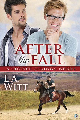 Download After the Fall (Tucker Springs #6) PDF by L.A. Witt