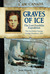 Graves of Ice: The Lost Franklin Expedition, The Northwest Passage, George Chambers, 1845