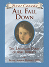 All Fall Down by Jean Little