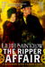The Ripper Affair (Bannon &...