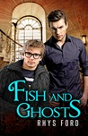 Fish and Ghosts (Hellsinger, #1)