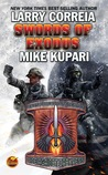 Swords of Exodus (Dead Six #2)